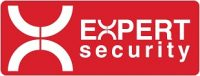 ExpertSecurity Logo